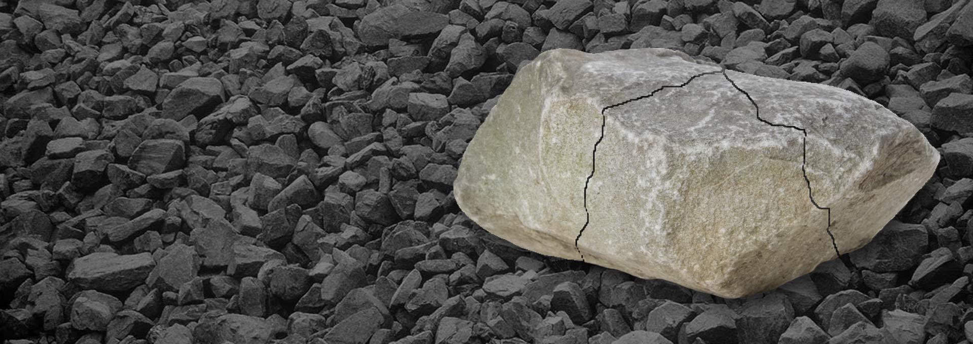 Rock breaking technologies