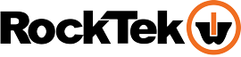 Rocktek-Logo-270